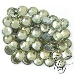 Swarovski Crystal Color Sage