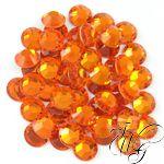 Swarovski Crystal Color Sun
