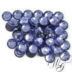 Swarovski Crystal Color Tanzanite